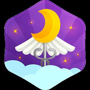 Sleep And Noise Sounds Extra 醫療 App LOGO-硬是要APP
