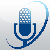 Cogeco Radio