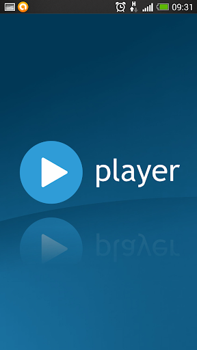 Media Player Codec Pack - Free download and software reviews - CNET Download.com