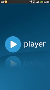 玩免費媒體與影片APP|下載Player app不用錢|硬是要APP