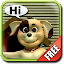 Talking Diddy Dog 6.6.5 APK for Android
