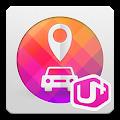 App U+Navi LTE (SKT/KT용) APK for Windows Phone