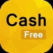 CashDigg