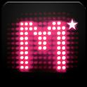 M* Kino logo
