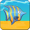 Big Fish Party icon