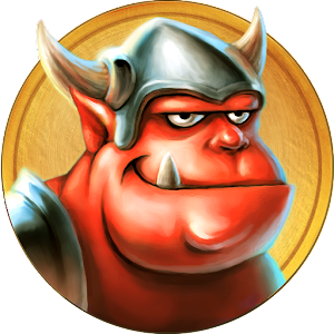Towers N' Trolls APK