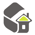 SmartHome One by SMARTIF logo