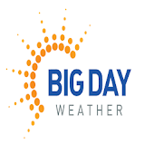 Big Day Weather