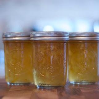 Lemon Marmalade No Pectin Recipes.
