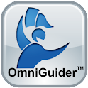 OmniGuider(English) logo