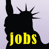 Manhattan Job Search