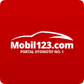 Mobil123 Si Jari (upload only)