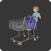 Shopping (supermarket)