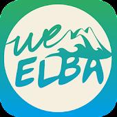 We Elba