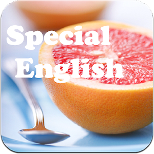 Download   LearnEnglish:NewsSeeds2 apk on PC