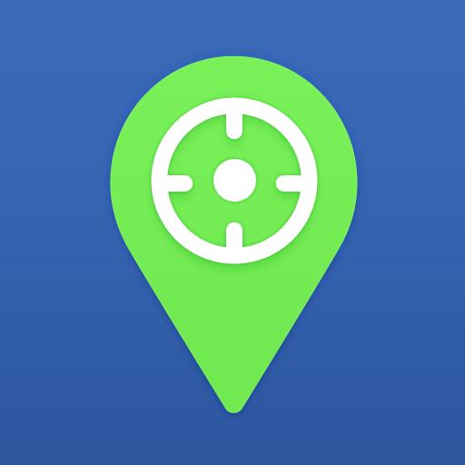네이버 지도, 내비게이션 – Naver Map app (apk) free download for Android/PC/Windows