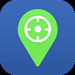 네이버 지도 – Naver Map 4.2.0 Apk