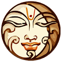 Chander Graha Mantra logo