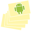 StudyDroid Flashcards 2.0-Pro icon