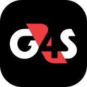 G4S Global Warning System