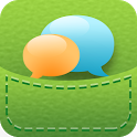 GO SMS Group sms plug-in 7 icon