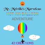 M3 Hot Air Balloon Adventure