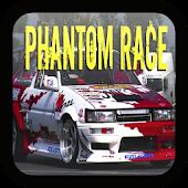 Phantom Race