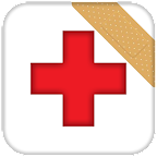 First aid for everyone