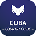 Kuba Premium Guide