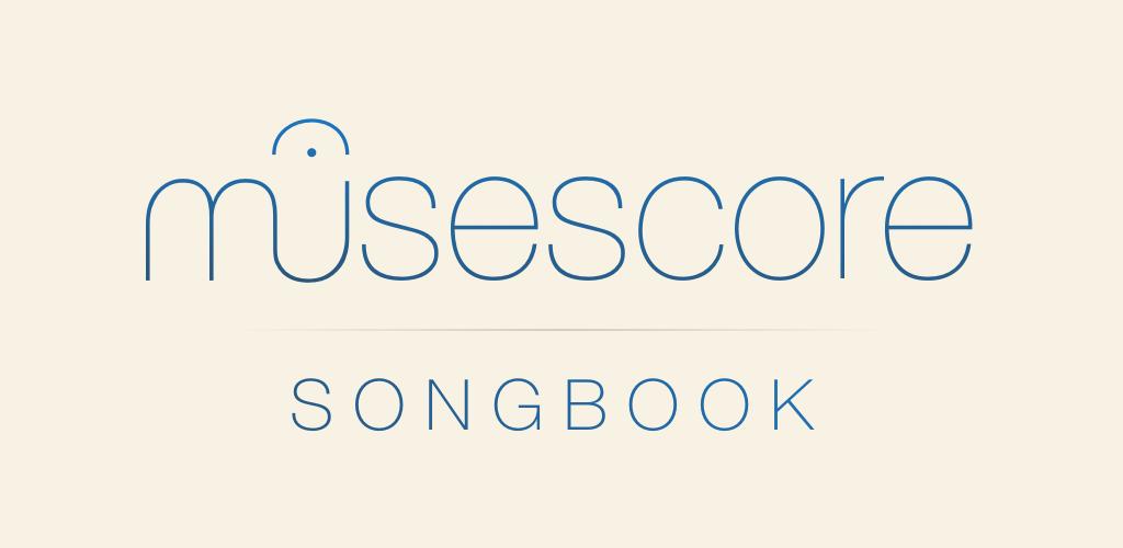 MuseScore Songbook 0 Apk Download - com musescore player APK