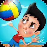 Volleyball World Championship 1.0.2 Apk