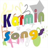 Karmin Songs