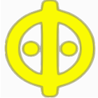 皇母訓子十誡 icon