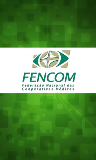 FENCOM