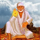 Shirdi Sai Baba Best Blessings