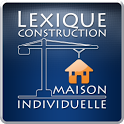 Lexique Construction : M.I. icon