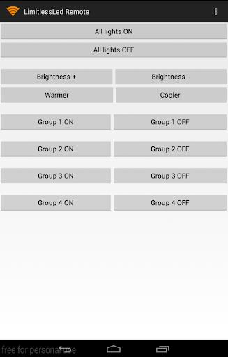 玩工具App All Leds On免費 APP試玩