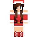 App Skins for Minecraft apk for kindle fire