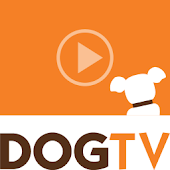 DOGTV Player