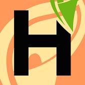 Hyperactive Farms