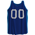 Dallas Mavericks News logo