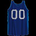 Dallas Mavericks News logo