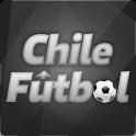 Chile Futbol icon