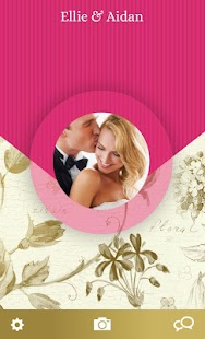 Appy Couple- screenshot thumbnail