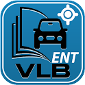Vehicle Log Book Enterprise icon