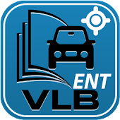 Vehicle Log Book Enterprise