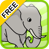 Animal Sounds Dictionary Free
