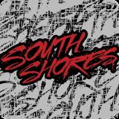 South Shores