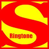 Indiana Jones Ringtone