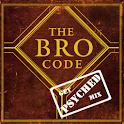 Bro Kodex logo